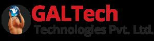 GALTech Technologies Pvt Ltd